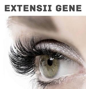 curs-extensii-gene-false-fir-cu-fir-2D-3D-cursuri-gene-false-1