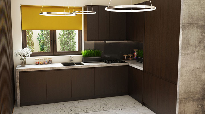 ioana-cristodoru-design-interior-1