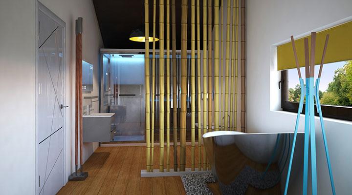 ioana-cristodoru-design-interior-2