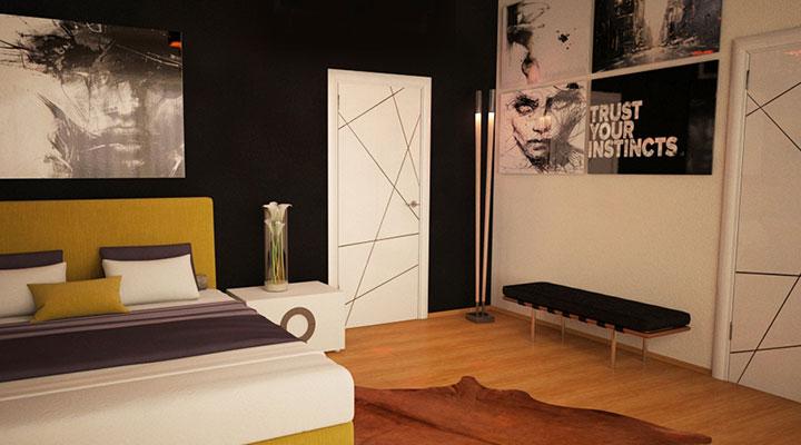 ioana-cristodoru-design-interior-3