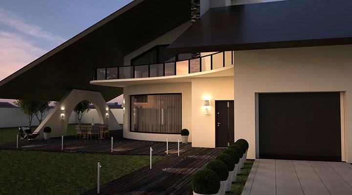 ioana-cristodoru-design-interior-4