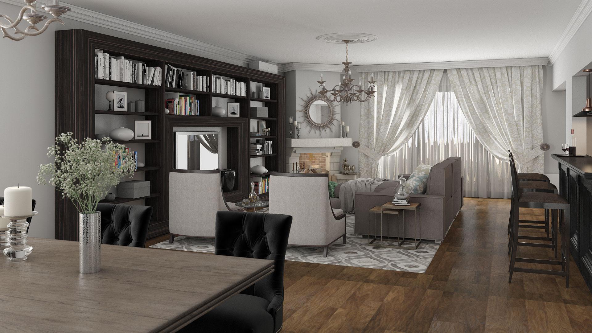 Andreea-Sofron-Atelierele-ILBAH-3dsmax-4