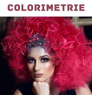 curs-colorimetrie