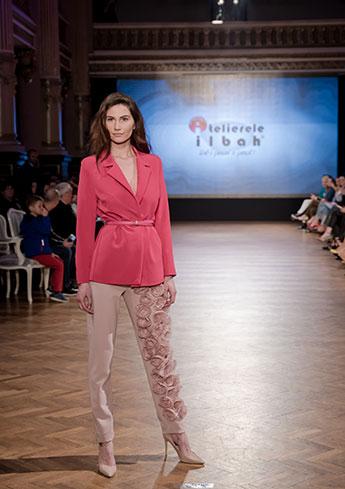 Atelierele-ILBAH-castigatori-Romanian-Fashion-Philosophy-Design-Vestimentar-10