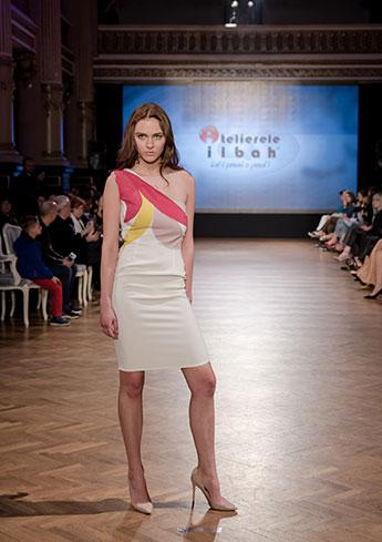 Atelierele-ILBAH-castigatori-Romanian-Fashion-Philosophy-Design-Vestimentar-11