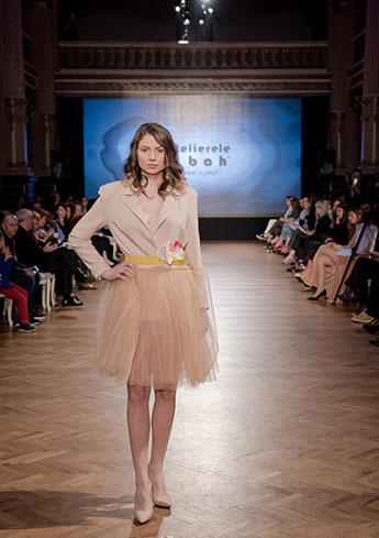Atelierele-ILBAH-castigatori-Romanian-Fashion-Philosophy-Design-Vestimentar-12