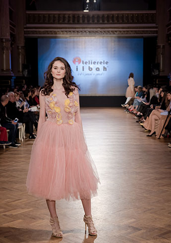 Atelierele-ILBAH-castigatori-Romanian-Fashion-Philosophy-Design-Vestimentar-13