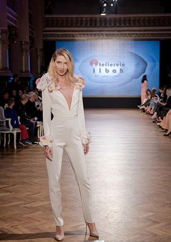 Atelierele-ILBAH-castigatori-Romanian-Fashion-Philosophy-Design-Vestimentar-14