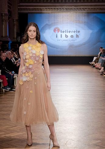 Atelierele-ILBAH-castigatori-Romanian-Fashion-Philosophy-Design-Vestimentar-16