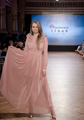 Atelierele-ILBAH-castigatori-Romanian-Fashion-Philosophy-Design-Vestimentar-17