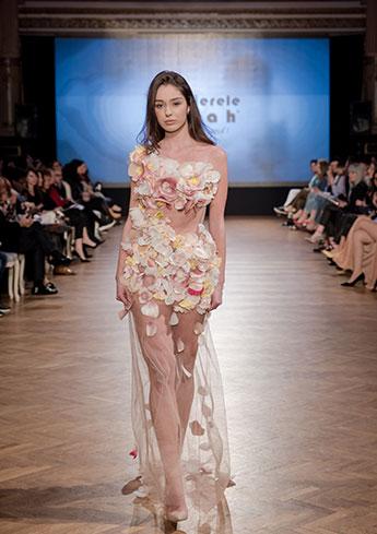 Atelierele-ILBAH-castigatori-Romanian-Fashion-Philosophy-Design-Vestimentar-18