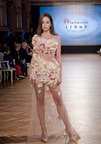Atelierele-ILBAH-castigatori-Romanian-Fashion-Philosophy-Design-Vestimentar-19