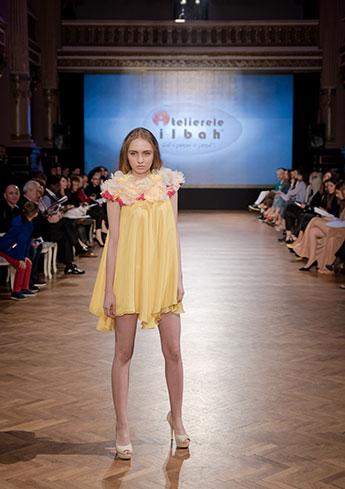 Atelierele-ILBAH-castigatori-Romanian-Fashion-Philosophy-Design-Vestimentar-2