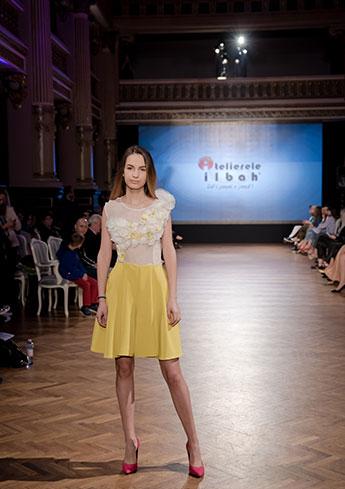Atelierele-ILBAH-castigatori-Romanian-Fashion-Philosophy-Design-Vestimentar-3