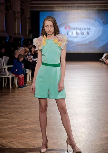 Atelierele-ILBAH-castigatori-Romanian-Fashion-Philosophy-Design-Vestimentar-4