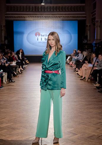 Atelierele-ILBAH-castigatori-Romanian-Fashion-Philosophy-Design-Vestimentar-5