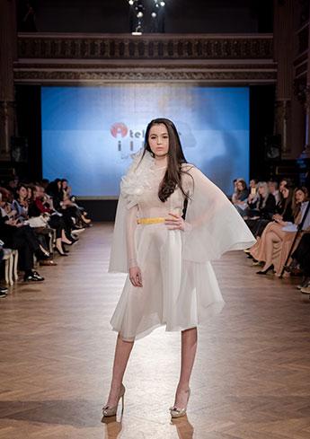 Atelierele-ILBAH-castigatori-Romanian-Fashion-Philosophy-Design-Vestimentar-6