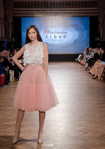 Atelierele-ILBAH-castigatori-Romanian-Fashion-Philosophy-Design-Vestimentar-7