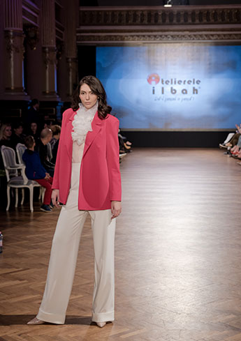 Atelierele-ILBAH-castigatori-Romanian-Fashion-Philosophy-Design-Vestimentar-8