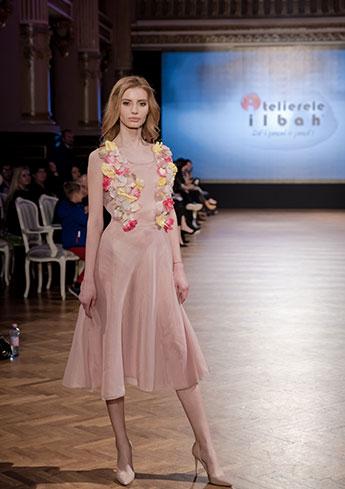 Atelierele-ILBAH-castigatori-Romanian-Fashion-Philosophy-Design-Vestimentar-9