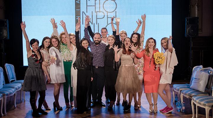 Atelierele-ILBAH-castigatori-Romanian-Fashion-Philosophy-Design-Vestimentar-o-12