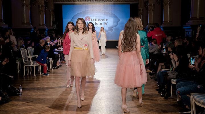 Atelierele-ILBAH-castigatori-Romanian-Fashion-Philosophy-Design-Vestimentar-o-2