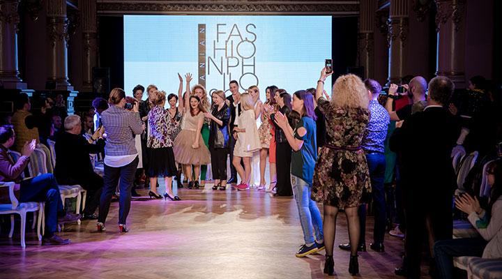 Atelierele-ILBAH-castigatori-Romanian-Fashion-Philosophy-Design-Vestimentar-o-5