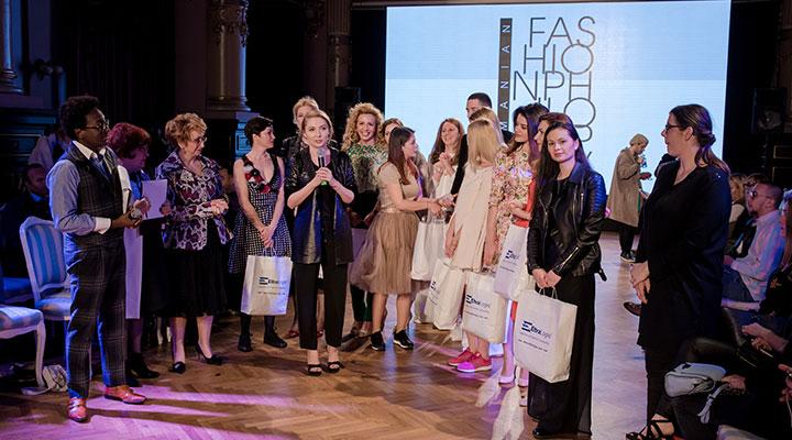 Atelierele-ILBAH-castigatori-Romanian-Fashion-Philosophy-Design-Vestimentar-o-7
