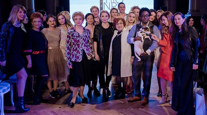 Atelierele-ILBAH-castigatori-Romanian-Fashion-Philosophy-Design-Vestimentar-o-8