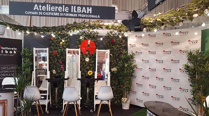 atelierele-ilbah-la-cosmobeauty-reduceri-cursuri-beauty-1