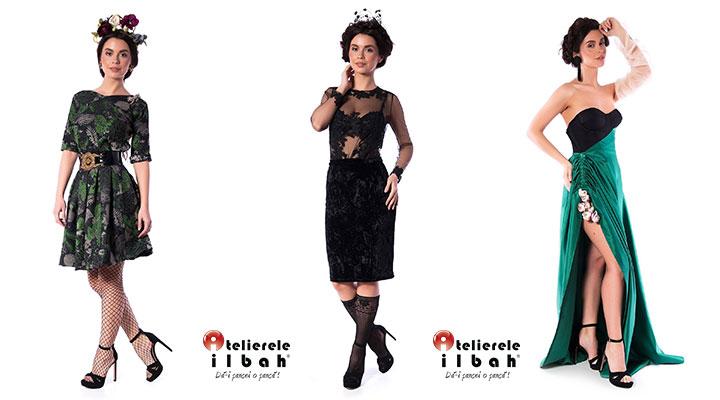 curs-design-vestimentar-atelierele-ilbah-designer-1