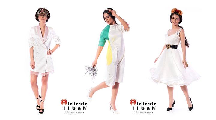 curs-design-vestimentar-atelierele-ilbah-designer-2