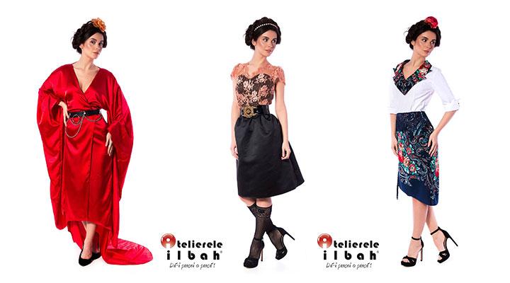 curs-design-vestimentar-atelierele-ilbah-designer-3