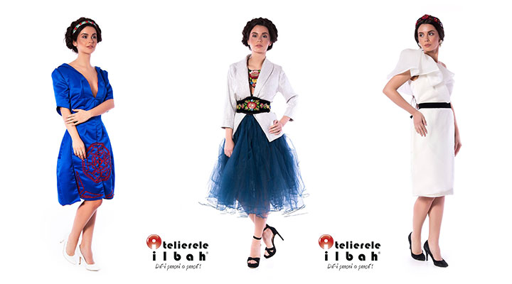 curs-design-vestimentar-atelierele-ilbah-designer-4