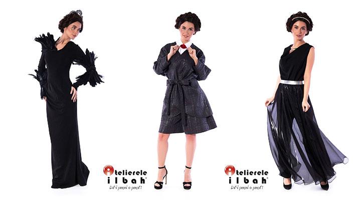 curs-design-vestimentar-atelierele-ilbah-designer-5