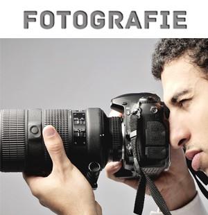 curs fotografie-cursuri-fotograf foto atelierele ilbah1