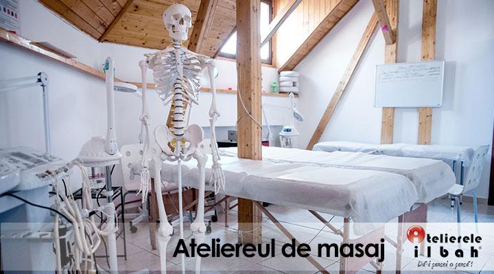 cursuri-masaj-la-Atelierele-ILBAH
