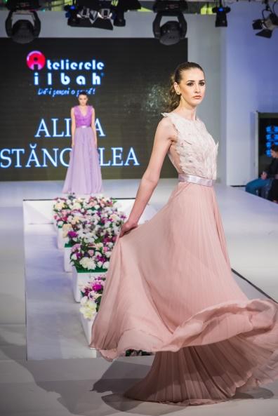 Alina-Stanciulea-design-vestimentar-BFW-2017-atelierele-ilbah-2