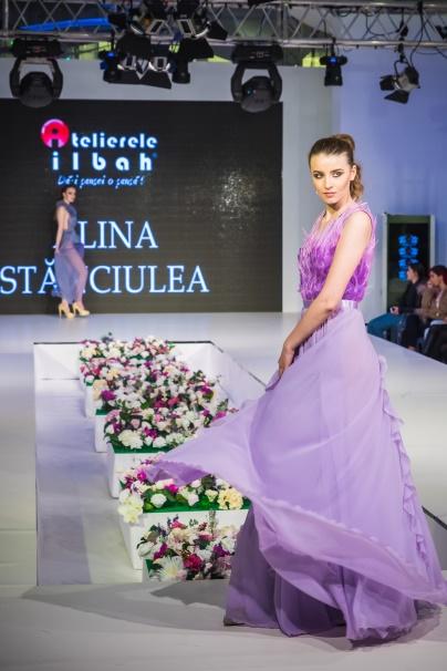 Alina-Stanciulea-design-vestimentar-BFW-2017-atelierele-ilbah-3
