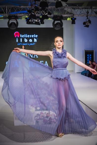Alina-Stanciulea-design-vestimentar-BFW-2017-atelierele-ilbah-4