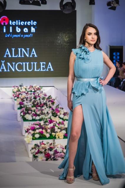 Alina-Stanciulea-design-vestimentar-BFW-2017-atelierele-ilbah-5