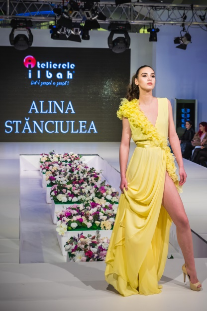 Alina-Stanciulea-design-vestimentar-BFW-2017-atelierele-ilbah-6