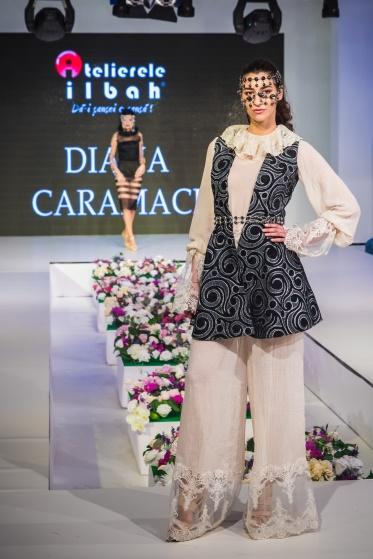 Diana-Caramaci-design-vestimentar-BFW-2017-atelierele-ilbah-2