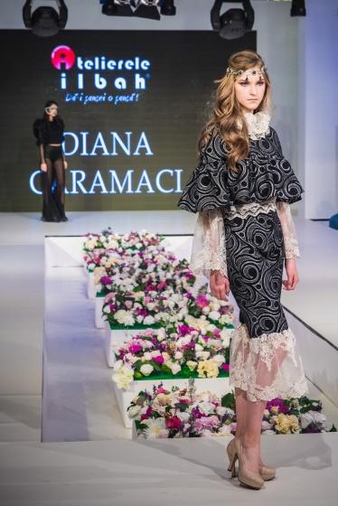 Diana-Caramaci-design-vestimentar-BFW-2017-atelierele-ilbah-3