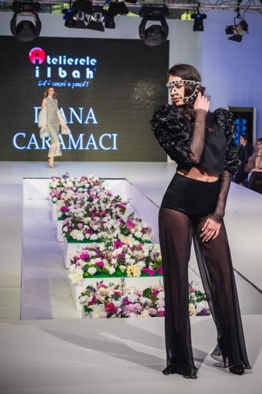 Diana-Caramaci-design-vestimentar-BFW-2017-atelierele-ilbah-4