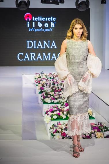 Diana-Caramaci-design-vestimentar-BFW-2017-atelierele-ilbah-5