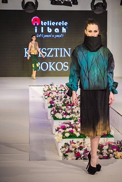 Krisztina-Bokos-design-vestimentar-BFW-2017-atelierele-ilbah-2