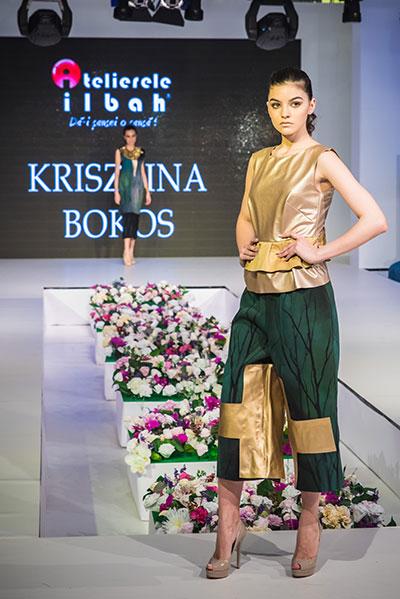Krisztina-Bokos-design-vestimentar-BFW-2017-atelierele-ilbah-3