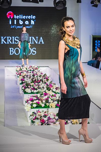 Krisztina-Bokos-design-vestimentar-BFW-2017-atelierele-ilbah-4