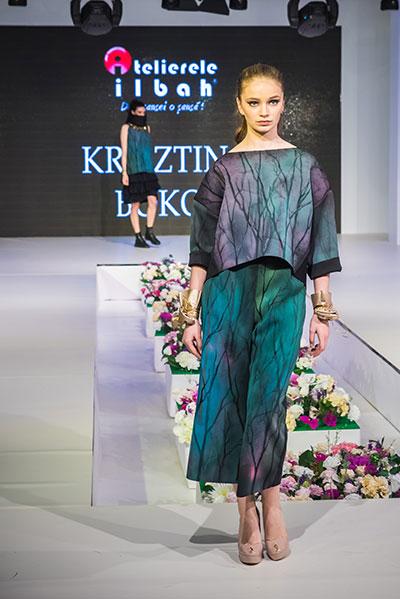 Krisztina-Bokos-design-vestimentar-BFW-2017-atelierele-ilbah-5